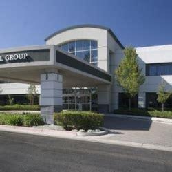 San Jose Medical Group   81 Reviews   Urgent Care   625 ...