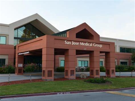 San Jose Medical Group – McKee   El Camino Health