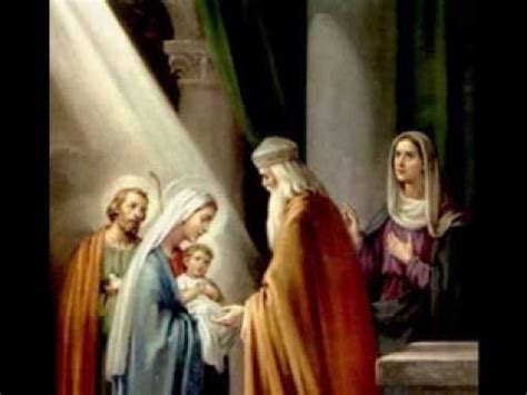 San José , papá de Jesús   YouTube