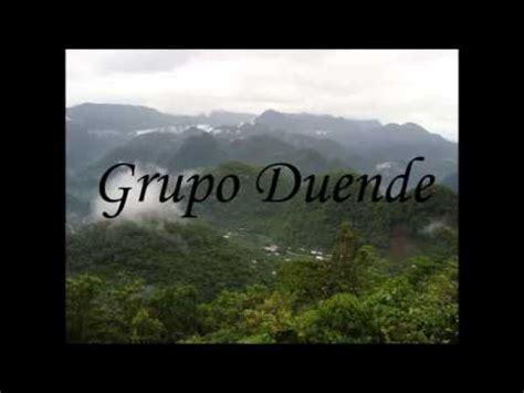 San José Tenango, Oaxaca   noticias, mapas, fotos, videos ...