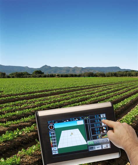 San Luis: tres expertos en una jornada de agricultura de ...