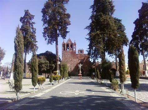San Mateo Atenco, México