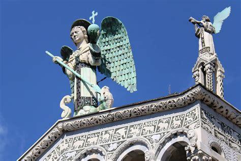 San Michele in Foro   Al Tuscany