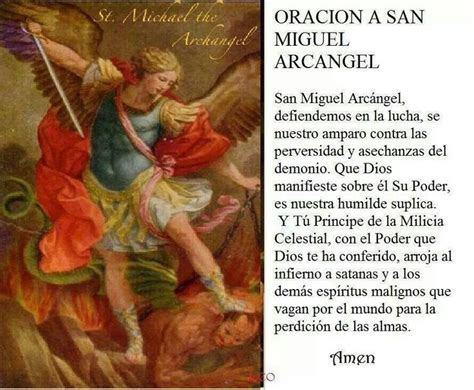 San Miguel Arcangel | Guardian Angels | Pinterest