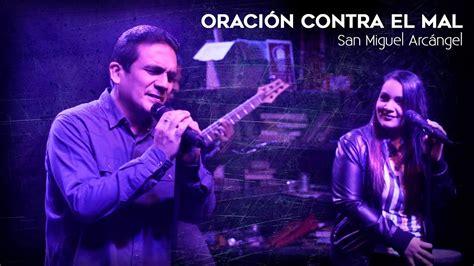 San Miguel Arcángel   Los Ascoy  Video Oficial    YouTube
