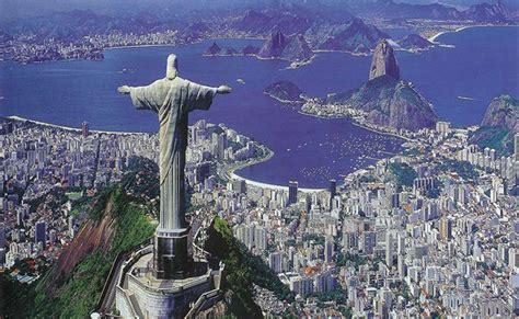 San Pablo  Sao paulo  reciclará el agua ya tratada para ...
