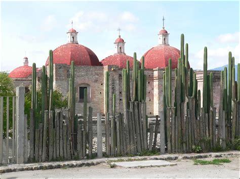 San Pablo Villa de Mitla   Wikipedia
