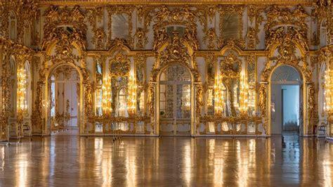 San Petersburgo, alrededores – visitamos el Palacio de ...