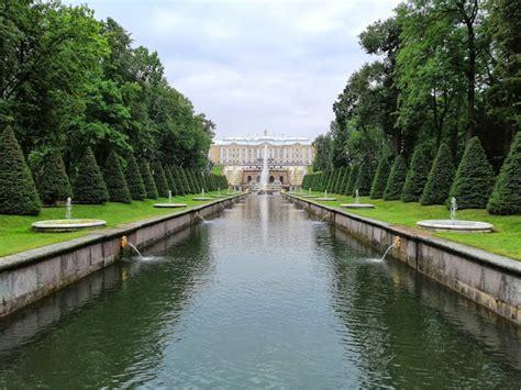 San Petersburgo en 4 días: día 3   Un Destino Entre Mis Manos