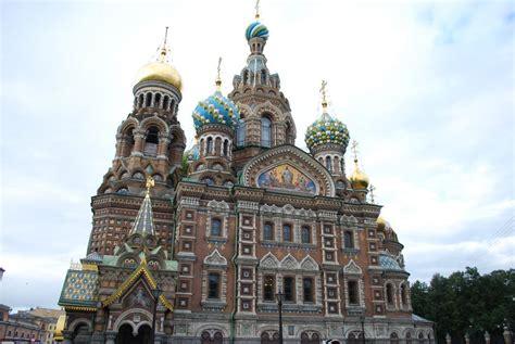 San Petersburgo en San Petersburgo: 25 opiniones y 249 fotos