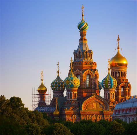 San Petersburgo ¿Lo conoces?   Taringa!