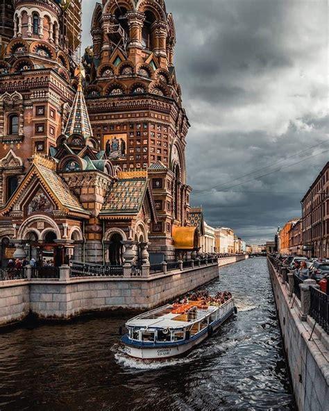 San Petersburgo  Rusia   San petersburgo rusia, Fotos de ...