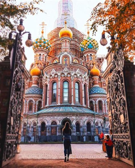 San Petersburgo, Rusia | San petersburgo rusia