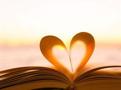 San Valentín: libros de amor para regalar a tu pareja ...