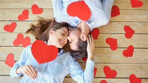 San Valentín: Los falsos mitos del amor romántico