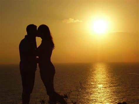 San Valentino, in due all'Isola d'Elba – Traghetti.com blog