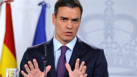 Sánchez garantiza que los pensionistas ganarán poder ...