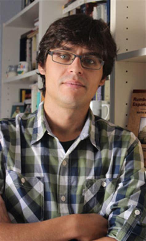 Sánchez Zapatero, Javier   Escritores.org   Recursos para ...