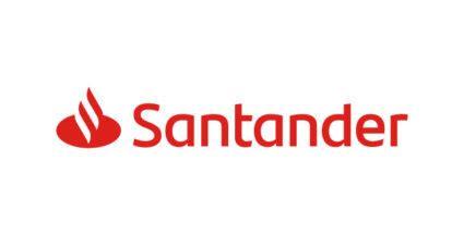 Sanción al Santander por incumplir el Código de Buenas ...