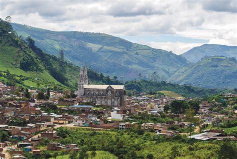 Sandoná: A jewel in Nariño | The City Paper Bogotá