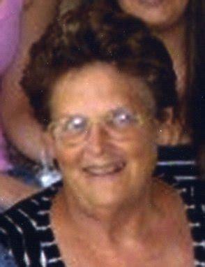 Sandra C. Morris Omaha | Obituaries | lexch.com