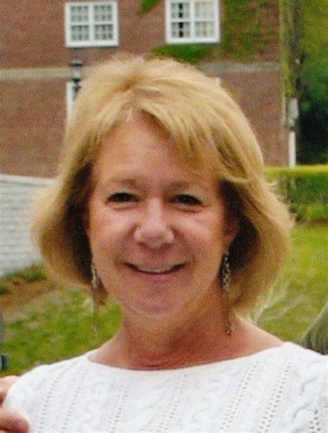 Sandra Jean Morris | Obituary | The Daily News of Newburyport