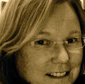 Sandra Morris   Address, Phone Number, Public Records ...