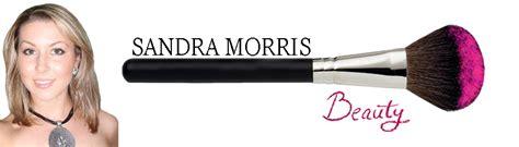 Sandra Morris Beauty