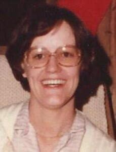 Sandra Morris | Obituary | Bluefield Daily Telegraph