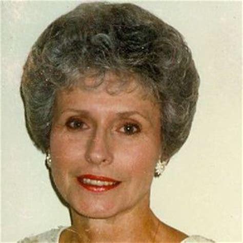 Sandra Reese Obituary   Woodbridge, Virginia   Everly ...