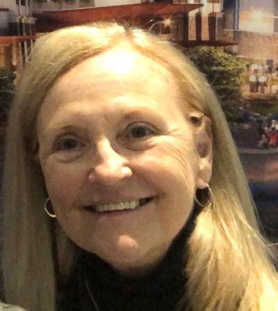 Sandra W. Morris | Obituaries | thepilot.com