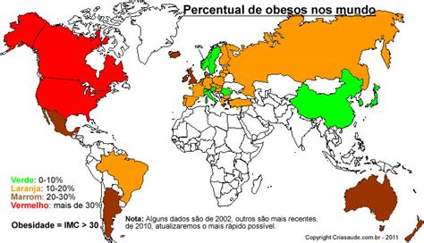 Saneamento e Meio Ambiente: Setembro 2013