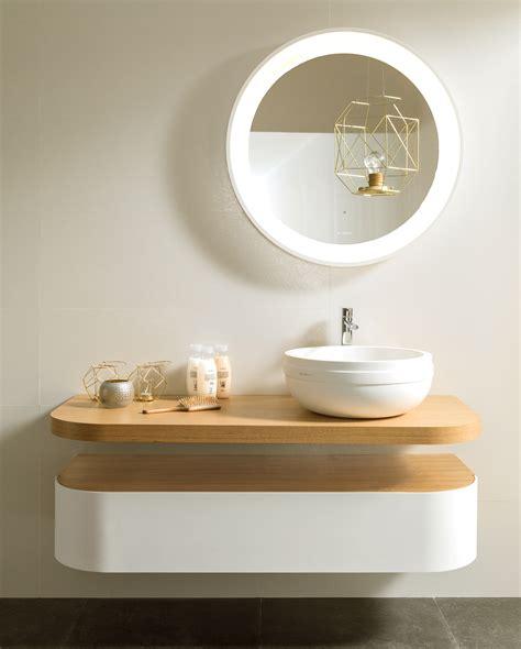 Sanitarios: claves para elegir el lavamanos y el inodoro