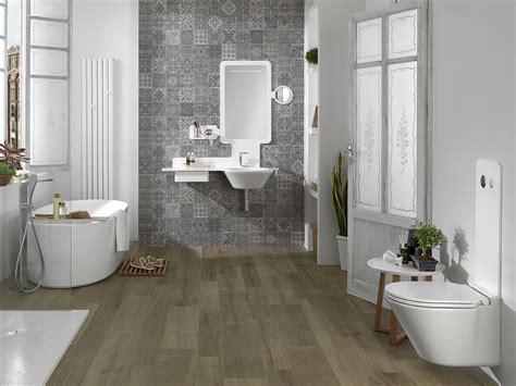 Sanitaryware | PORCELANOSA | Baño piso de madera, Baño ...