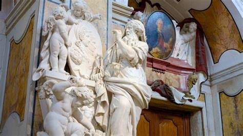 Sansevero Chapel Museum in Naples, | Expedia