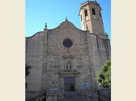 Sant Baldiri   Bisbat de Sant Feliu de Llobregat