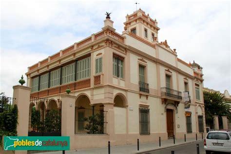 Sant Boi de Llobregat: Arquitectura, Art i elements Històrics