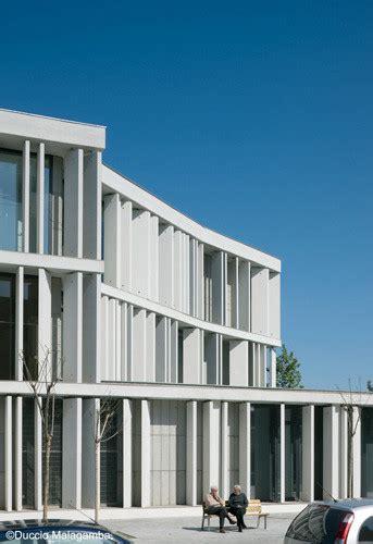 Sant Boi de Llobregat / BAAS | ArchDaily