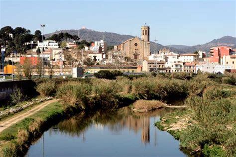 Sant Boi de Llobregat  Baix Llobregat   Barcelona ...