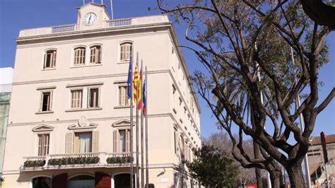 Sant Boi de Llobregat contrata a 49 personas en el marco ...