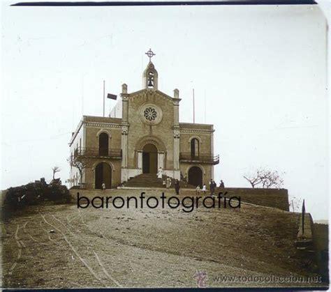 sant boi de llobregat, desde la ermita de st. r   Comprar ...