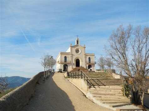 Sant Boi de Llobregat   Ermita de Sant Ramon   Colònia ...