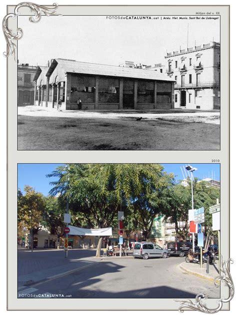 Sant Boi de Llobregat. Plaça de l'Ajuntament | Fotos de ...