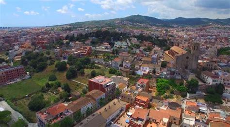 Sant Boi de Llobregat repite como la ciudad más sostenible ...