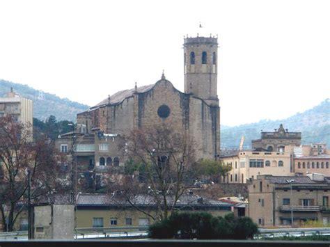 .: Sant Boi de Llobregat, Villa Hospitalaria y Solidaria