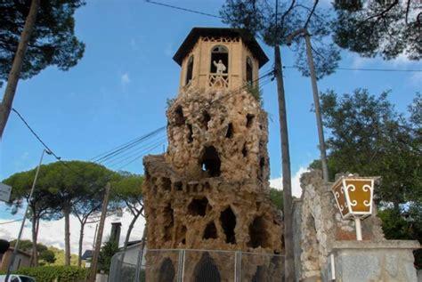 Sant Boi de Llobregat Villa in Sant Boi de Llobregat ...