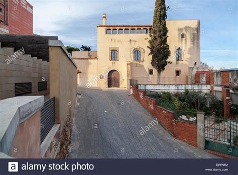 Sant Boi de Llobregat,Cataluña,España Foto & Imagen De ...