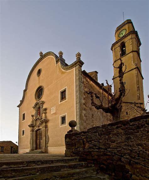 Sant Boi de Lluçanès   Alchetron, The Free Social Encyclopedia