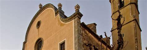 Sant Boi de Lluçanès  Barcelona : Qué ver y dónde dormir