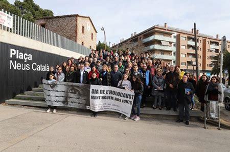 Sant Boi i Castelldefels recorda els represaliats i ...